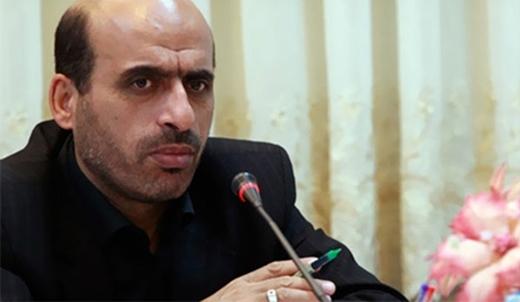 Mohammad Hassan Asafari