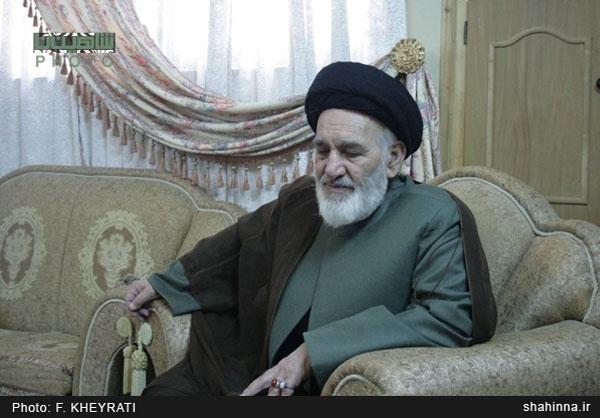 Noureddin Hosseini