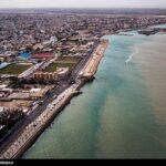 Persian Gulf 11