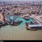 Persian Gulf 16