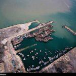 Persian Gulf 6