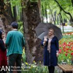 Persian garden Park19