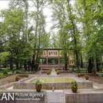 Persian garden Park30