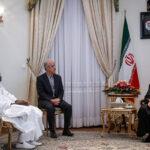 President Rouhani10