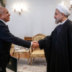 President Rouhani19