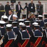 President Rouhani20