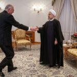President Rouhani2