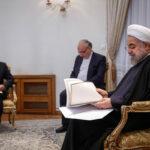 President Rouhani23