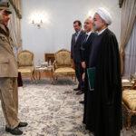 President Rouhani24