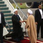 President Rouhani4