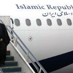 President Rouhani5