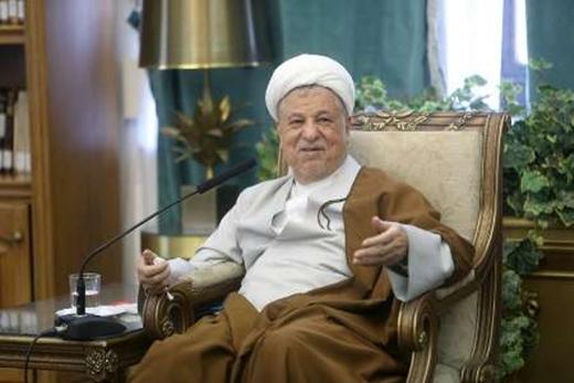 Rafsanjani