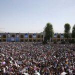 Rouhani-Shiraz