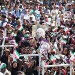 Rouhani-Shiraz10