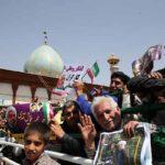Rouhani-Shiraz4