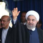 Rouhani-Shiraz6