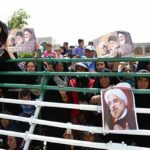 Rouhani-Shiraz8