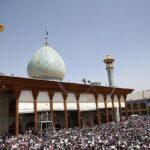 Rouhani-Shiraz9