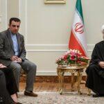 Rouhani13