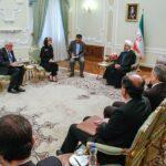 Rouhani14
