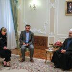 Rouhani15