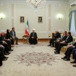 Rouhani16