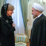Rouhani3