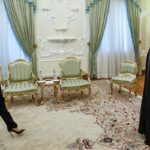 Rouhani4