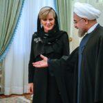 Rouhani5