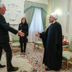 Rouhani6