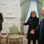 Rouhani7
