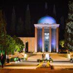 Iran FM, Syrian President Meet in Damascus