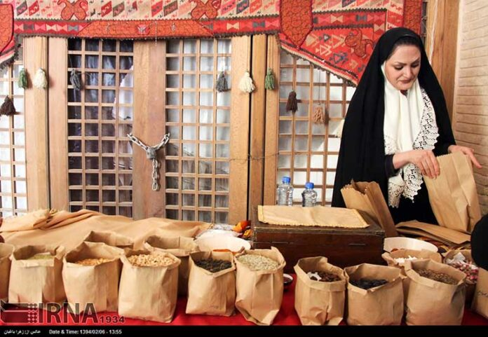 Seljuq Dynasty in Isfahan