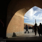 Seljuq Dynasty in Isfahan03