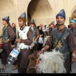 Seljuq Dynasty in Isfahan06