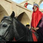 Seljuq Dynasty in Isfahan07