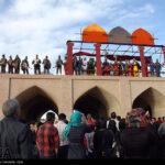 Seljuq Dynasty in Isfahan14