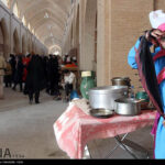 Seljuq Dynasty in Isfahan91