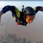 Skydiving4