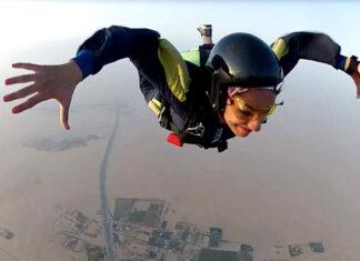 Skydiving5