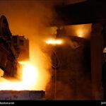 Steel bullions12