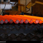 Steel bullions13