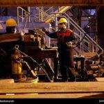 Steel bullions14