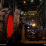 Steel bullions16