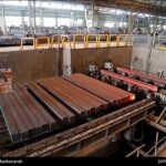 Steel bullions17