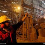 Steel bullions18