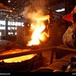 Steel bullions19