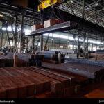 Steel bullions21
