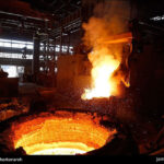 Steel bullions23
