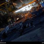 Steel bullions24